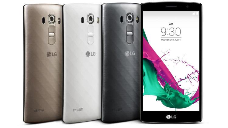 lg g4s1