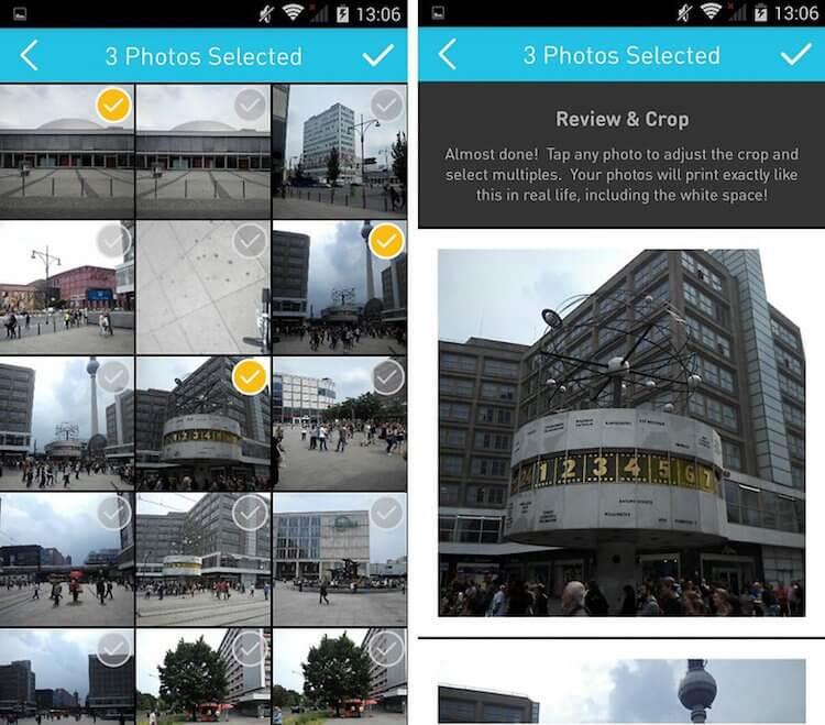Лучшие приложения для Instagram, которые помогут улучшить фотографии