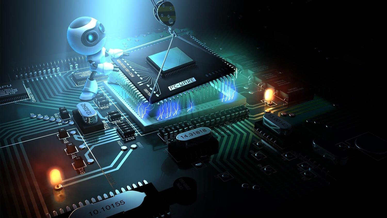 Представлены прорывные открытия в создании процессоров и оперативной памяти