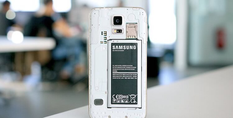 samsung-galaxy-s5-battery-w782