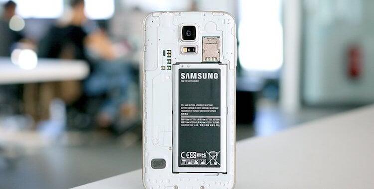 samsung-galaxy-s5-battery-w782
