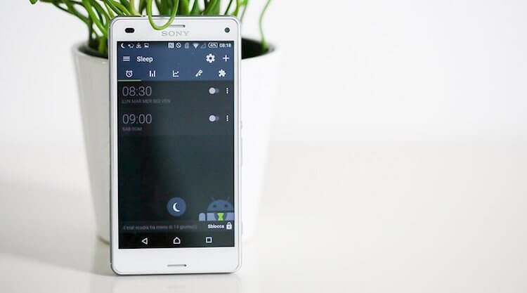 sleep-apps-hero-w782