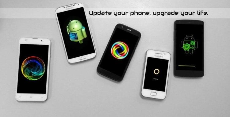 update-phones-portada3