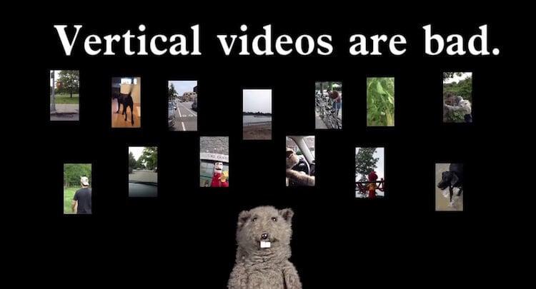 vertical-videos
