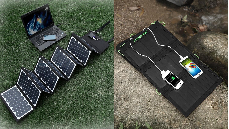 Задняя панель смартфона без солнечной батареи. Почему?