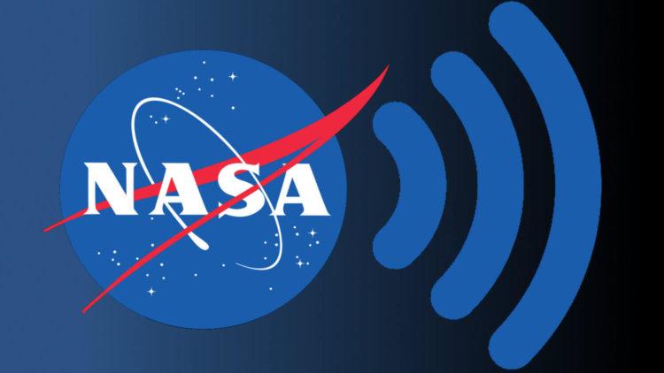 Исследователь NASA - один из разработчиков нового Wi-Fi-чипа для смартфонов
