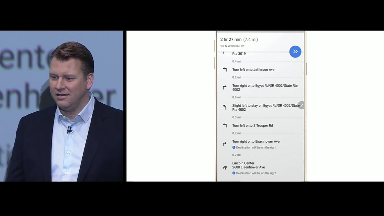 Итоги презентации Samsung: Galaxy Note 5 и Galaxy S6 Edge+