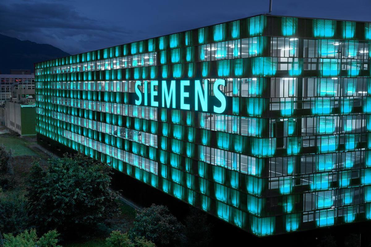 Мобильное подразделение Siemens покажет свой смартфон на IFA 2015