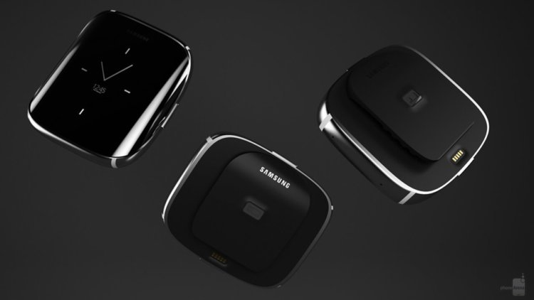 A-very-edgy-Samsung-smartwatch-concept (1)