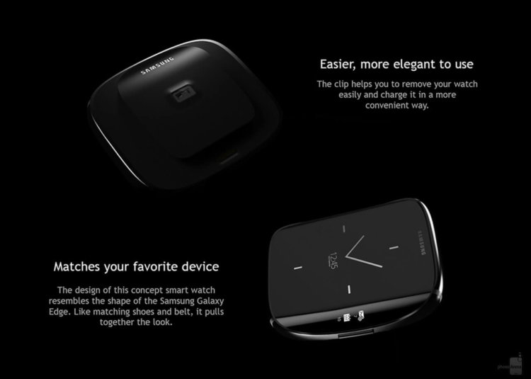 A-very-edgy-Samsung-smartwatch-concept (3)