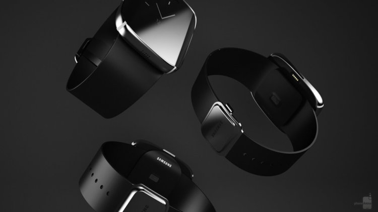 A-very-edgy-Samsung-smartwatch-concept (4)