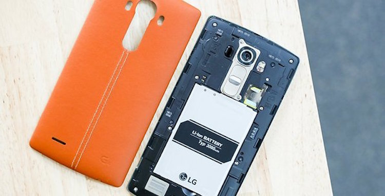 AndroidPIT-LG-G4-battery-cover-removed-w596