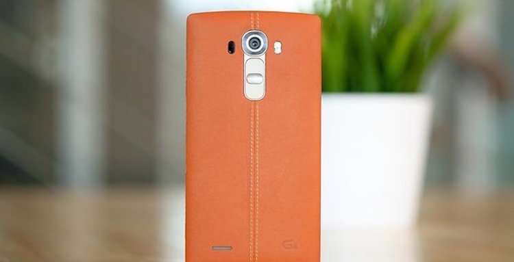 AndroidPIT-LG-G4-leather-back-w596
