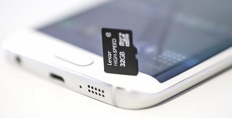AndroidPIT-Samsung-Galaxy-S6-Edge-microSD-card-w782