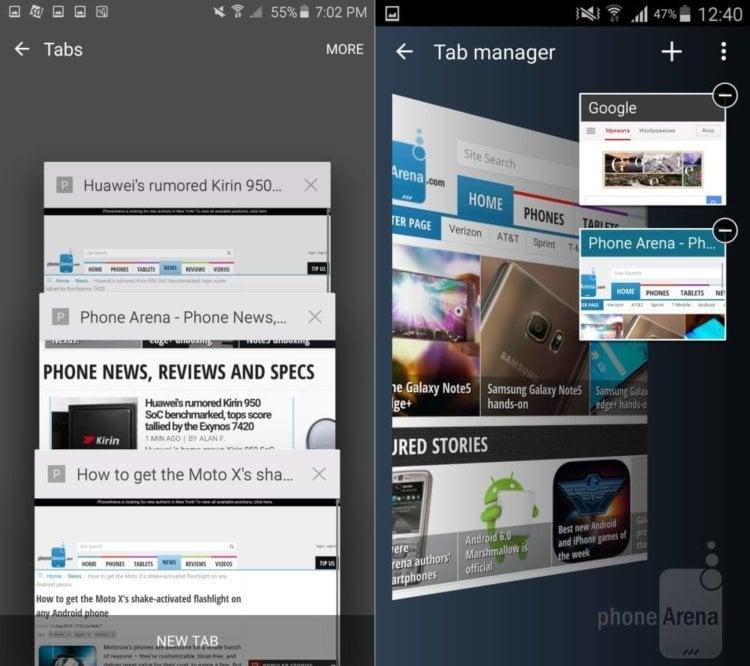 Built-in-browser-2