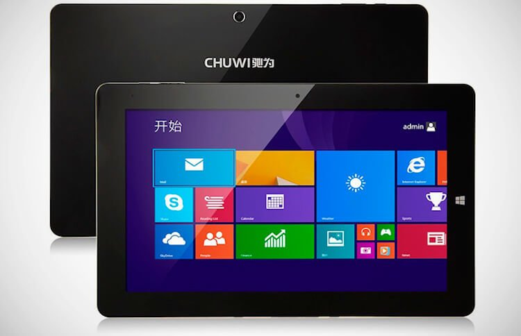 Chuwi-Vi10-tablet-Windows-Android