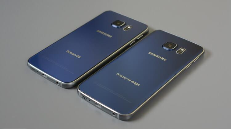 Galaxy-S6-Mini-Leaks