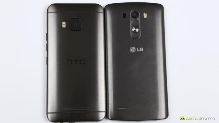 HTC_One_M9 - 5