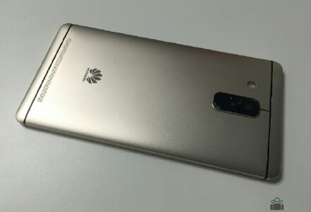 Huawei-Mate8--Mate-S (2)