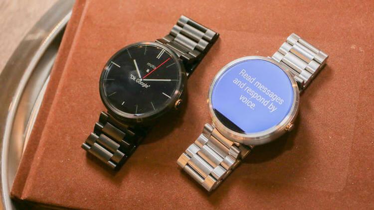 Moto_clock