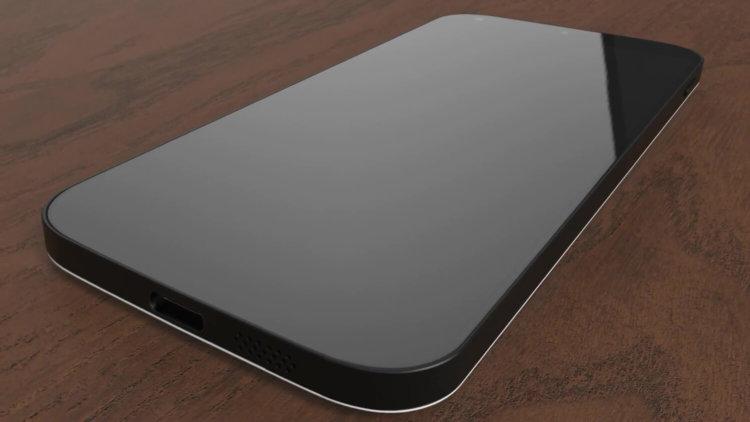 Nexus 2015 Concept