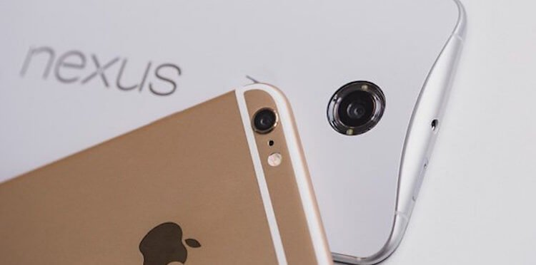 Nexus6_vs_iPhone6_plus_7-w628