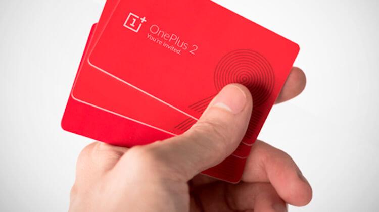 OnePlus-2-invitaciones1