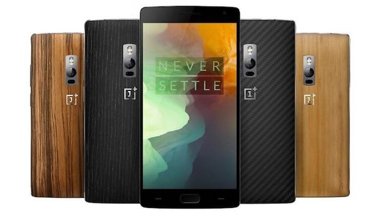 Oneplus-2-backs-w782