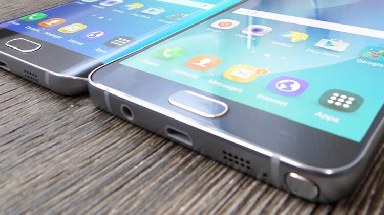 Samsung-Galaxy-Note-5-y-Samsung-Galaxy-S6-edge-1