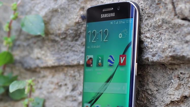 Samsung-Galaxy-S6-edge-pantalla