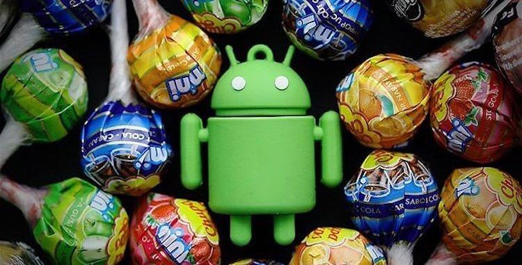 android-lollipop_teaser-w-w628