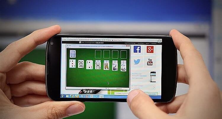 android-remote-desktop-solitaire-w628