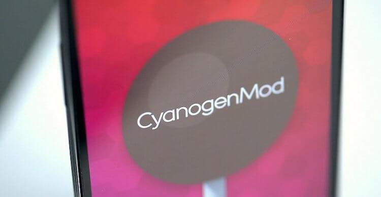 androidpit-cyanogenmod-3-w782