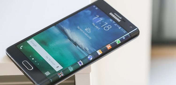 androidpit-samsung-galaxy-note-edge-review-4-w782