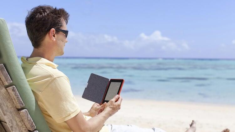 ebook-playa