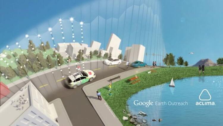 google-mapa-contaminacion