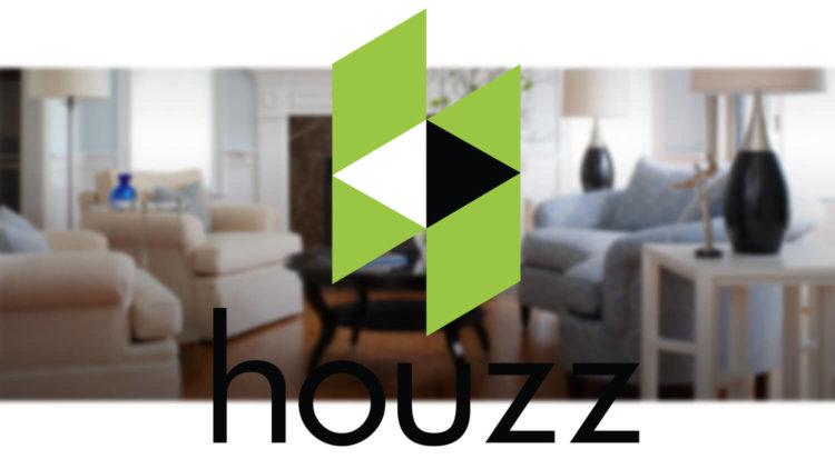 houzz7