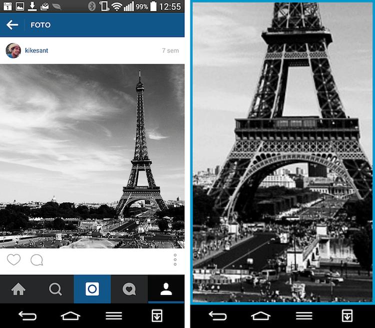 instagram-paris-w782