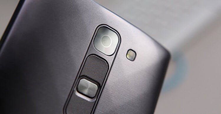lg-g4-compact-back-camera-w782