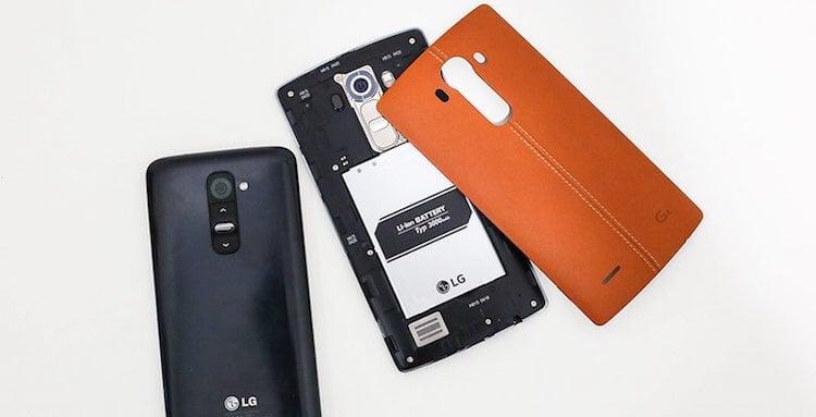 lgg2_lgg4_bateria_extraible-w782