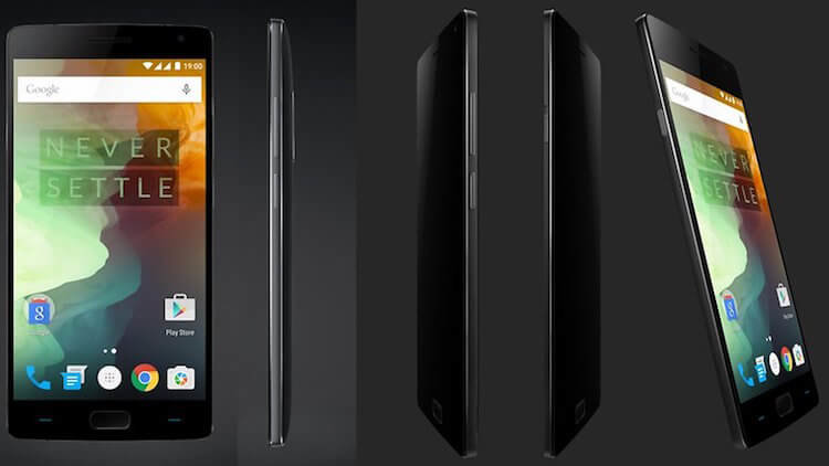 oneplus-2-sides-front-w782