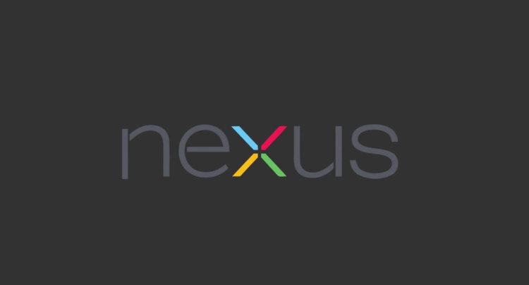 pic1_nexus
