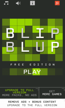 pic2_blipblup