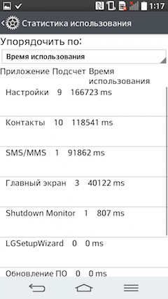 pic5_testing