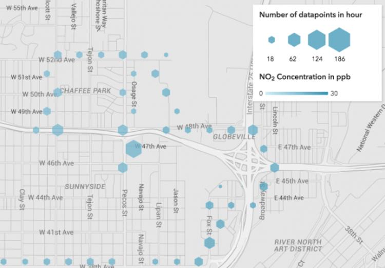 recorte620_mapa-contaminacion-google-captura
