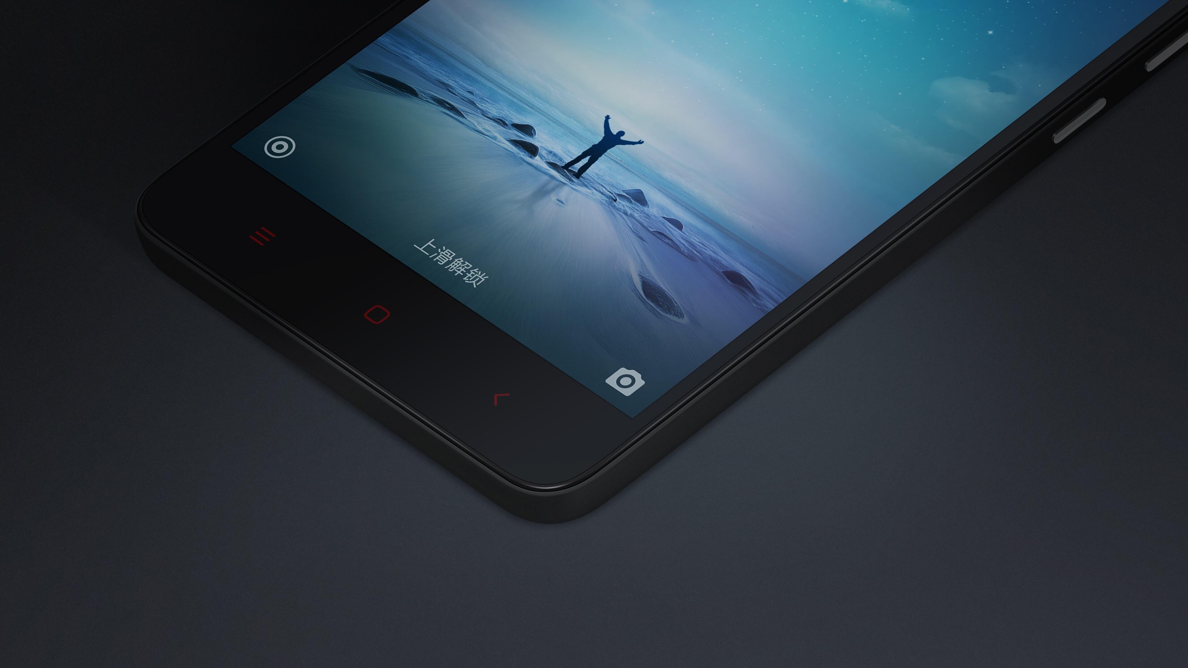 MIUI 7 портировали уже на 69 смартфонов