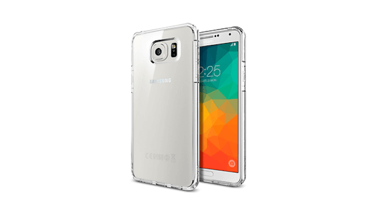 samsung-galaxy-note-5-case-w596