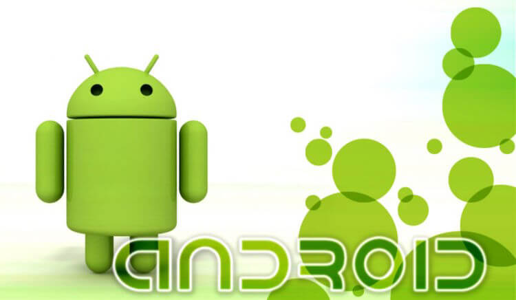 wallpaper-android-hd-for-pc-free-android-tutorial-free-android