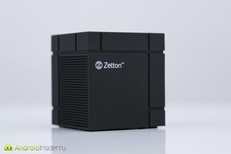 zettoncube-6