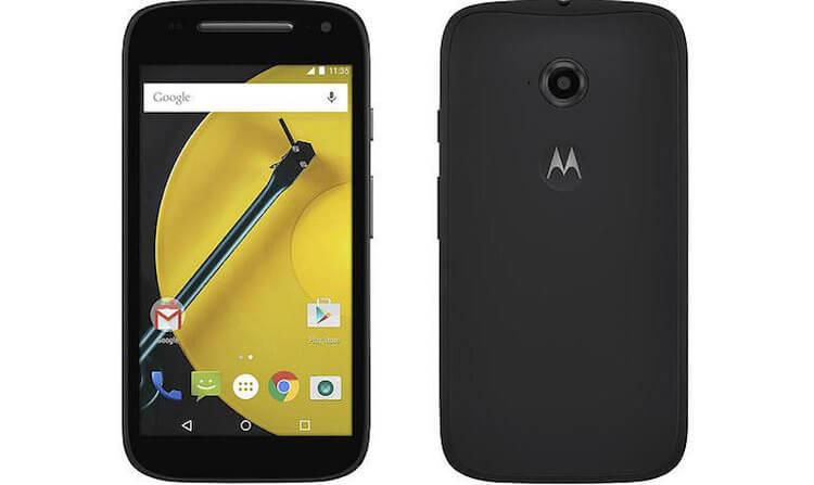Лучшие бюджетные смартфоны на Android